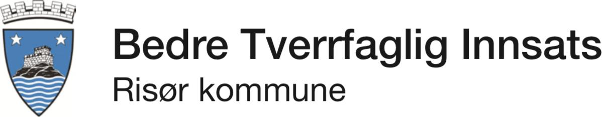 BTI - Risør kommune